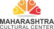 Maharashtra  Cultural Center